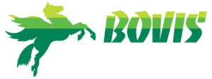 logo groupe bovis