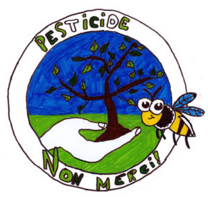 logo zero phyto du cme