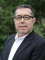 José CASTICO OLIVEIRA élu municipal