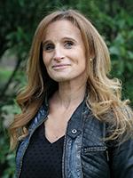 Carole COUTON adjoint au maire