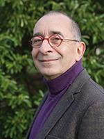 Denis NOIROT-DUVAL élu municipal