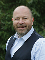 Philippe LEFEBVRE élu municipal